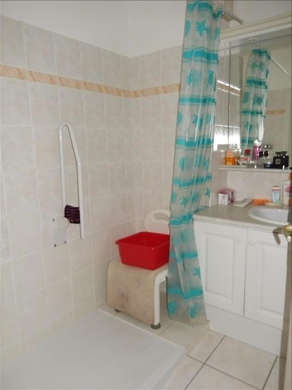 Vente appartement Lattes 175 000€ - Photo 4
