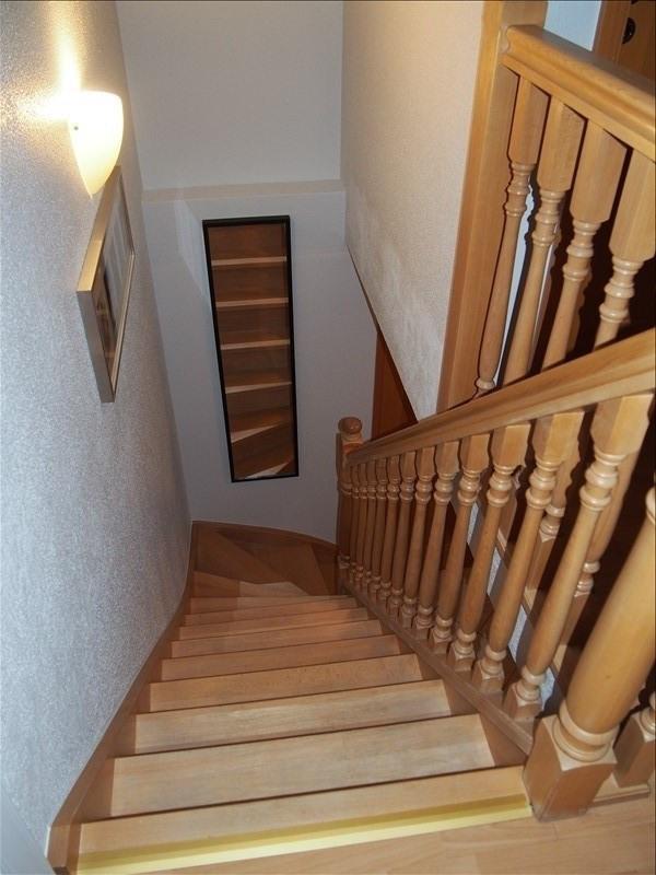Verkauf wohnung Eckwersheim 299000€ - Fotografie 13