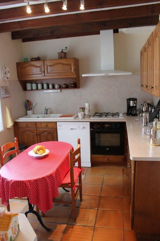 Vente maison / villa Langon 227000€ - Photo 5