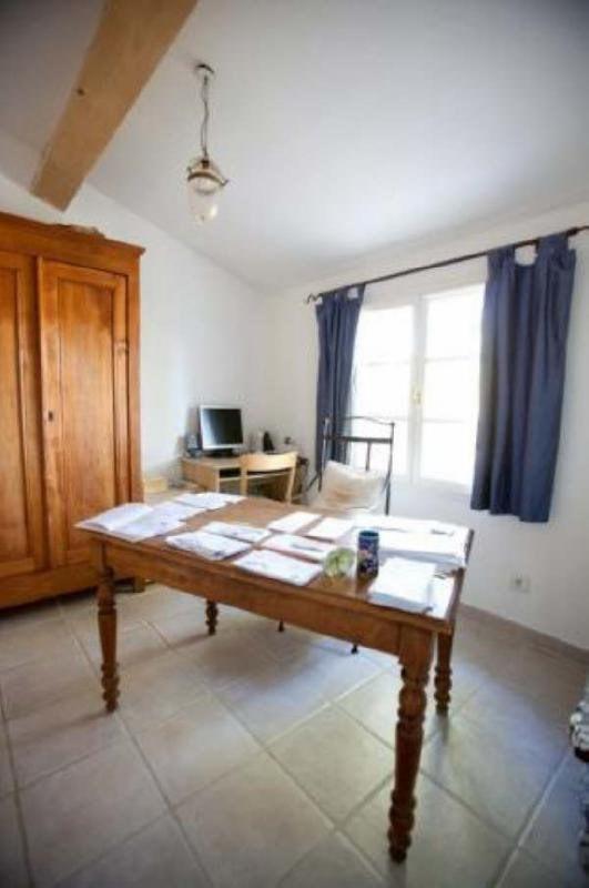 Vente de prestige maison / villa Giens 896000€ - Photo 10