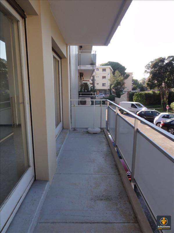 Rental apartment Frejus 542€ CC - Picture 5