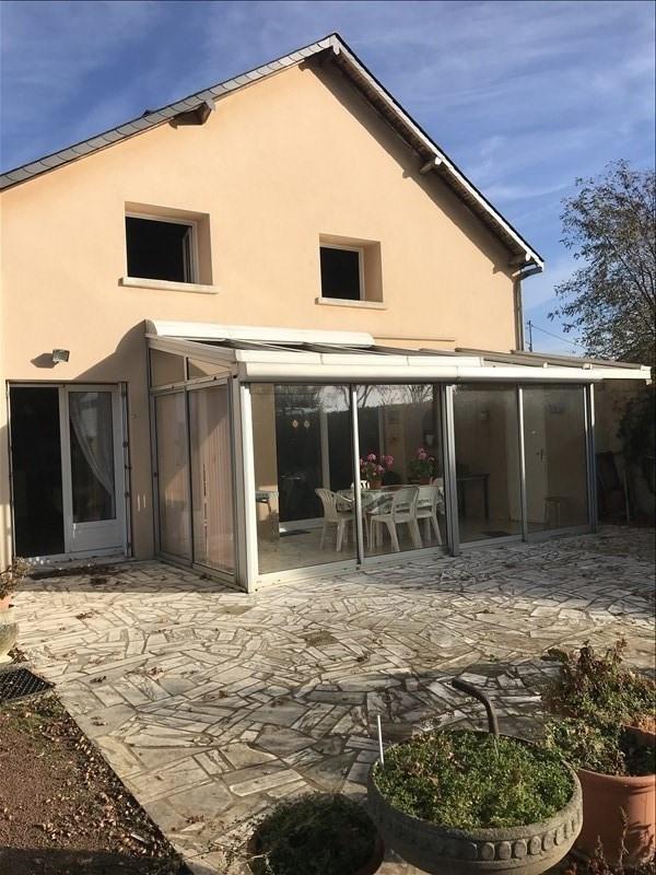 Vente maison / villa Montamise 189000€ - Photo 1