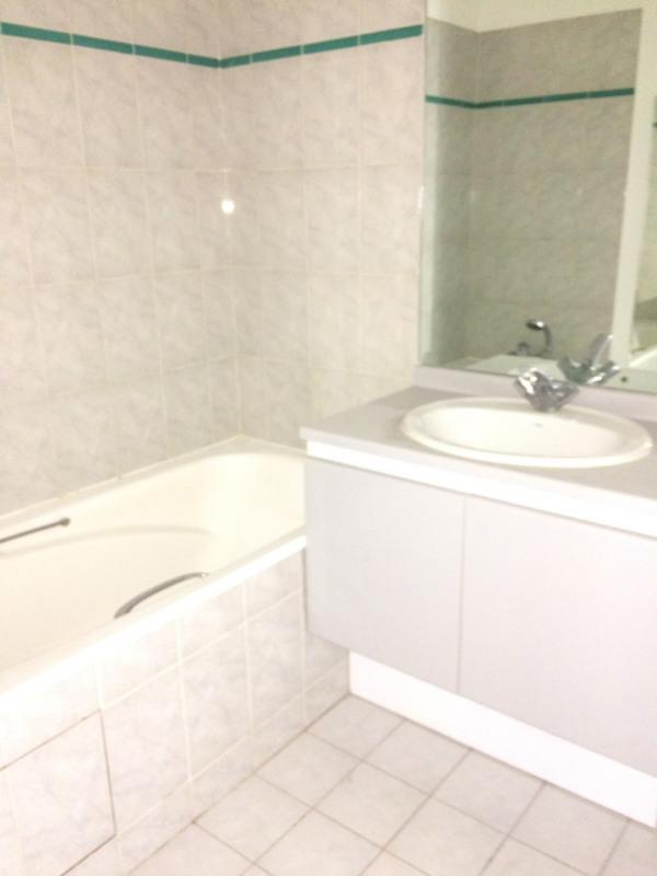 Location appartement Levallois-perret 2150€ CC - Photo 8