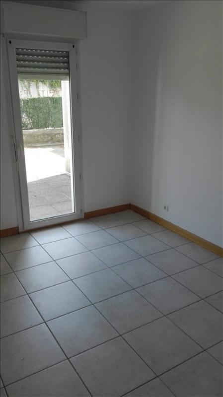 Vente appartement Behobie 97000€ - Photo 2