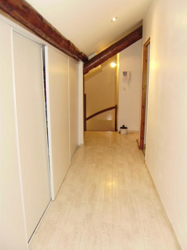 Rental apartment Châlons-en-champagne 730€ CC - Picture 13