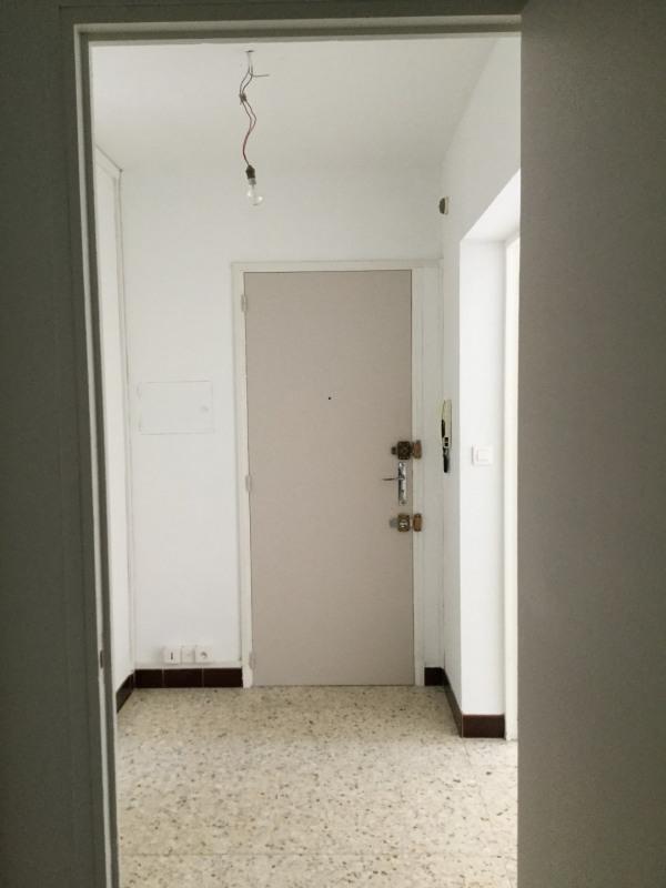 Vente appartement Aix en provence 311000€ - Photo 7