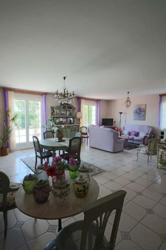 Sale house / villa St sulpice de royan 450000€ - Picture 7