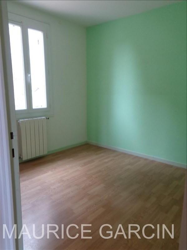 Verhuren  appartement Orange 750€ CC - Foto 5