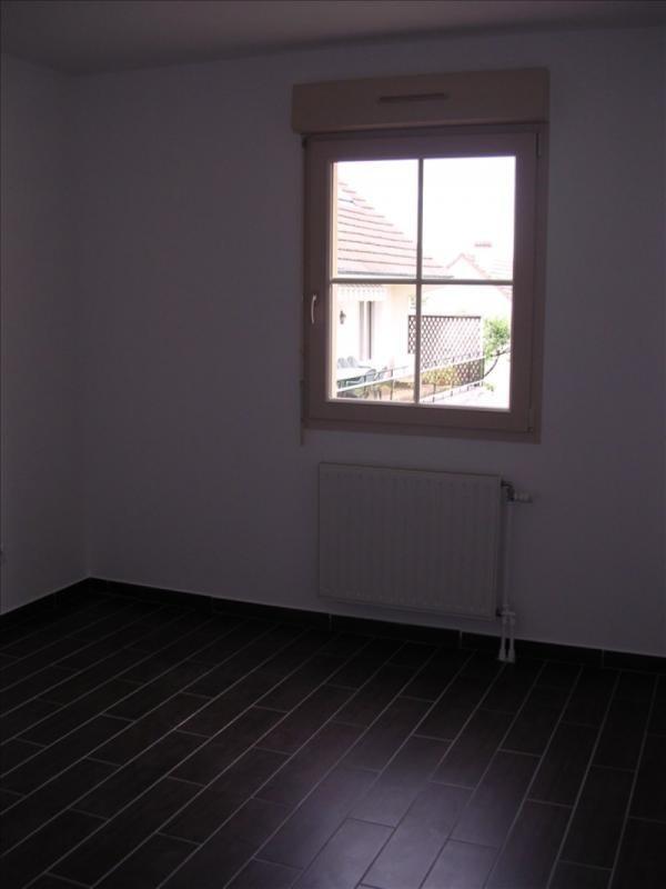 Rental house / villa Auxerre 905€ +CH - Picture 7