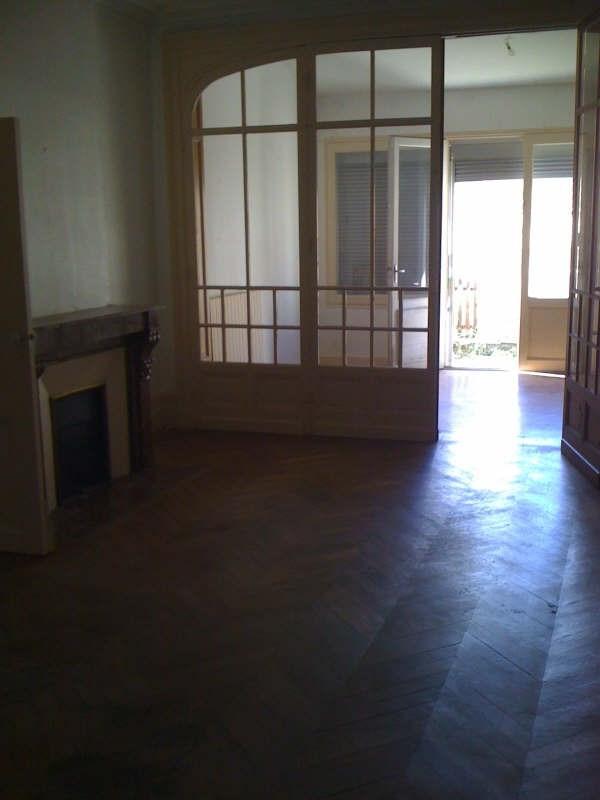 出租 公寓 Libourne 595€ CC - 照片 1