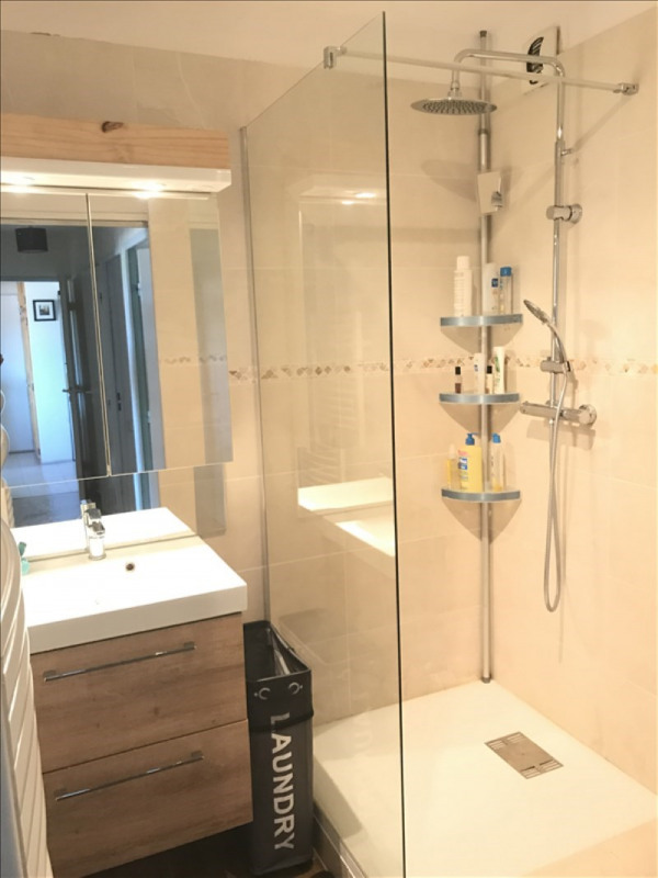 Vente appartement Luynes 315000€ - Photo 5