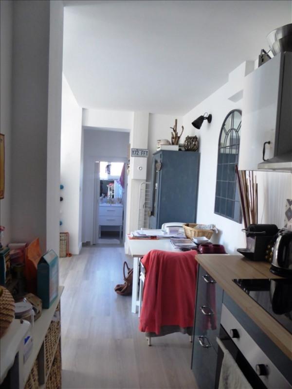 Vente appartement Lyon 8ème 139000€ - Photo 7