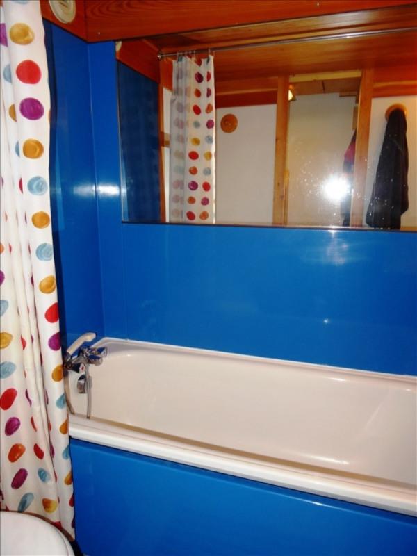 Vente appartement Les arcs 155000€ - Photo 9