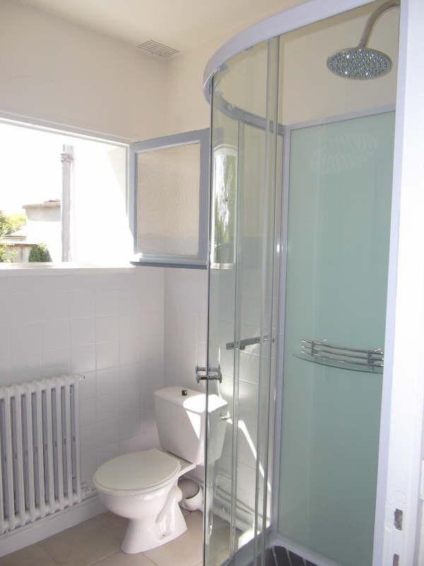 Sale house / villa Aigre 66000€ - Picture 7