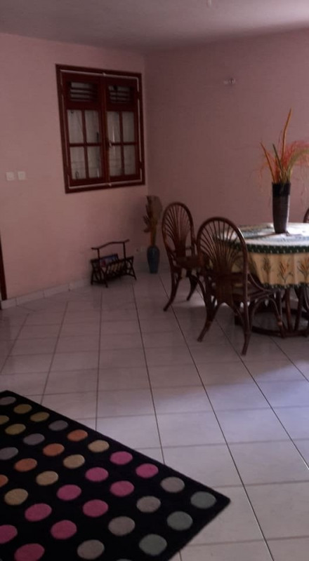 Sale house / villa Vieux habitants 190 800€ - Picture 7