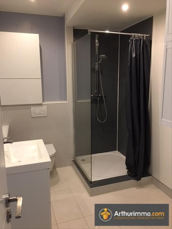 Sale apartment Colmar 155000€ - Picture 7