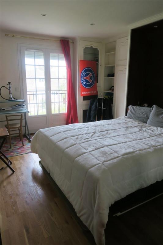 Vente maison / villa Epinay sur orge 433000€ - Photo 8