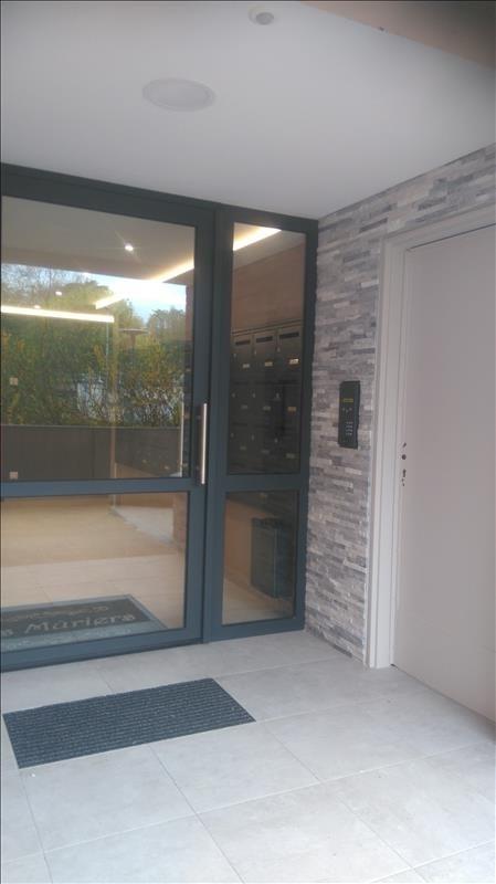 Revenda apartamento Evry 101000€ - Fotografia 9