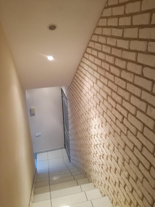 Sale house / villa Saint-just-de-claix 155000€ - Picture 6