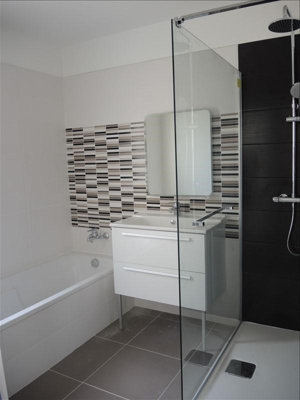 Vente maison / villa Salon de provence 324500€ - Photo 4