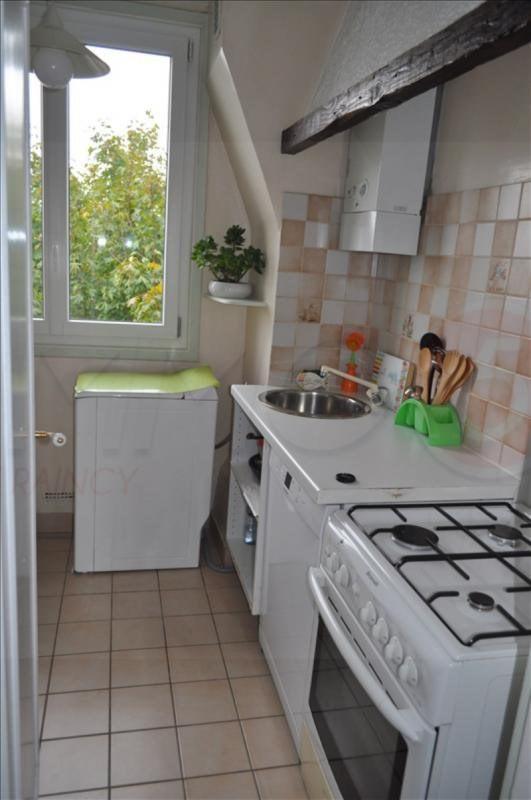 Sale apartment Les pavillons-sous-bois 145000€ - Picture 5