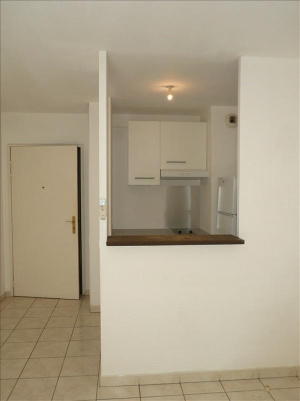 Location appartement La seyne sur mer 511€ CC - Photo 4