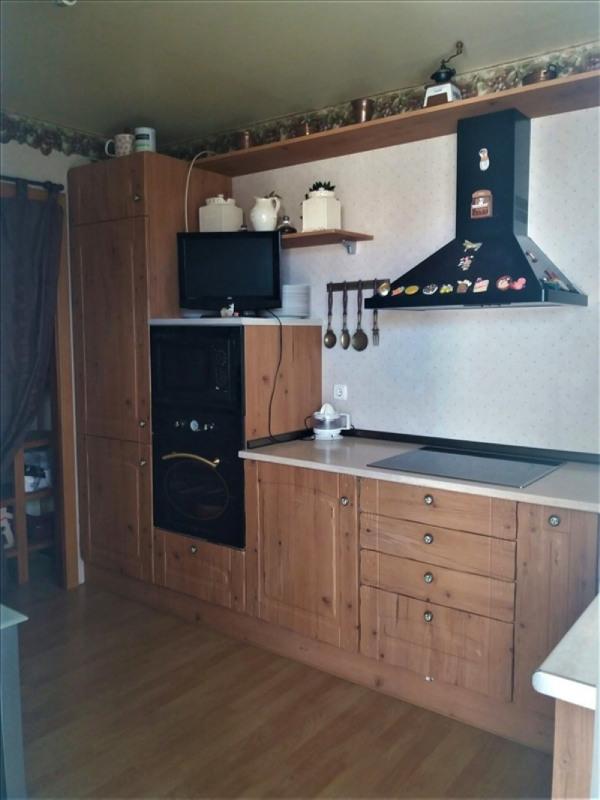 Vente appartement Hendaye 193000€ - Photo 9