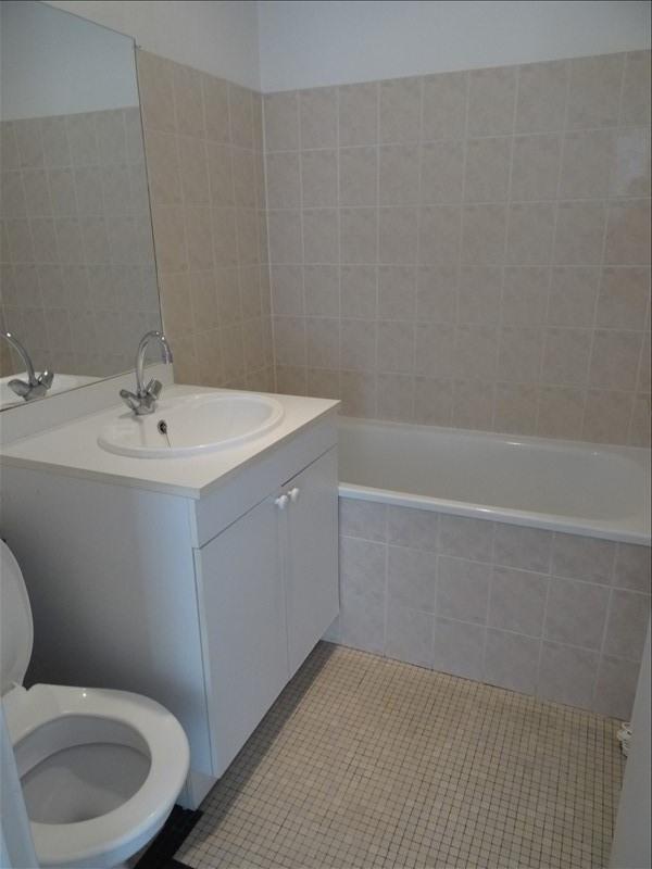 Location appartement Moulins 240€ CC - Photo 4