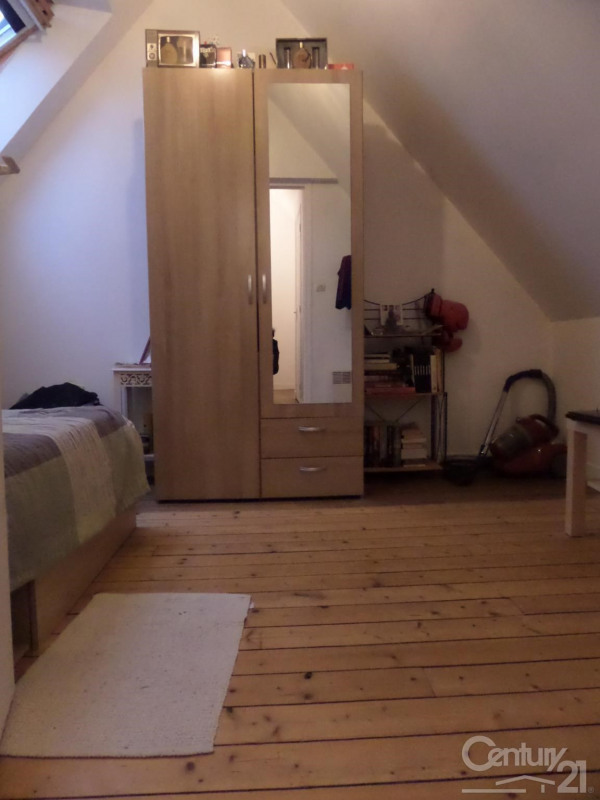 Vente appartement Caen 80000€ - Photo 6