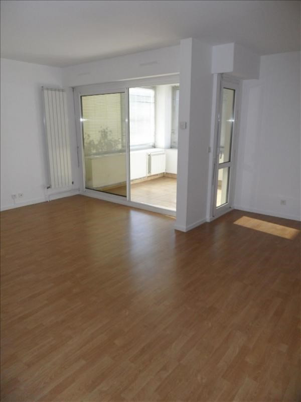 Alquiler  apartamento Montpellier 713€ CC - Fotografía 3
