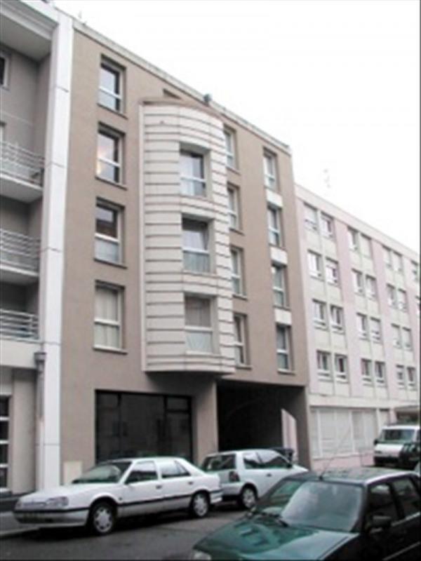 Vermietung wohnung Strasbourg 490€ CC - Fotografie 2
