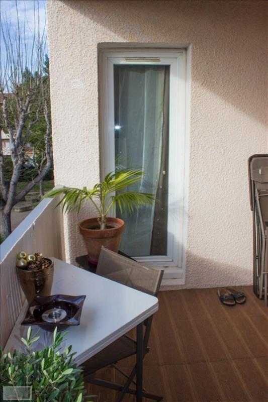 Venta  apartamento La seyne sur mer 225000€ - Fotografía 4