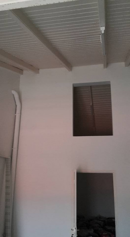 Rental empty room/storage Basse terre 4 147€ CC - Picture 6