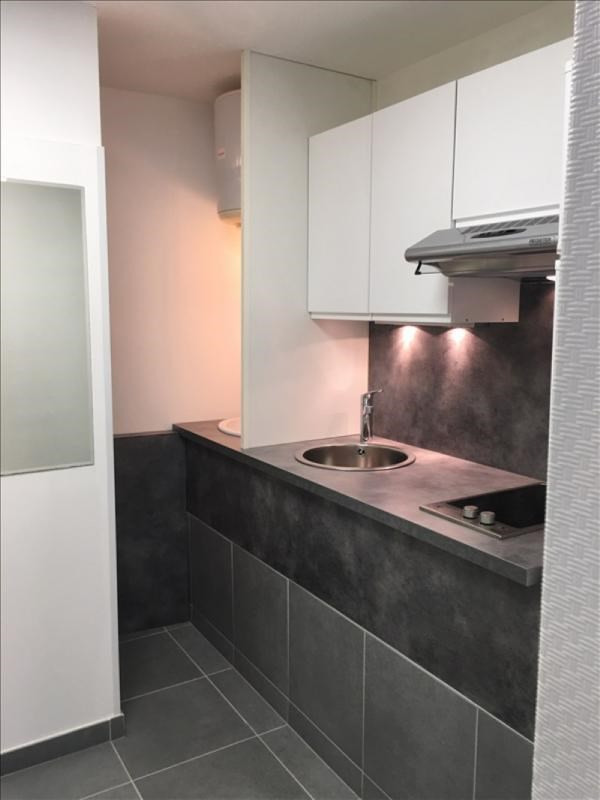 Rental empty room/storage Pau 950€ +CH/ HT - Picture 5