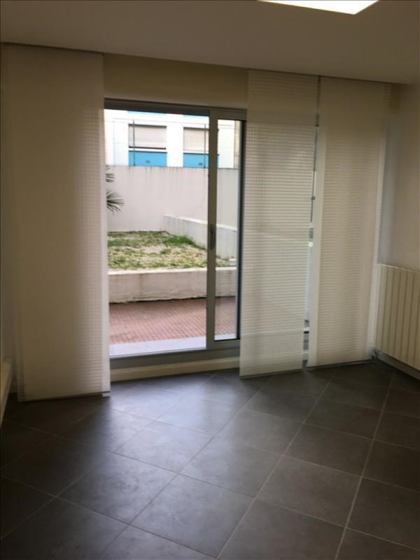 Rental empty room/storage Pau 950€ +CH/ HT - Picture 3