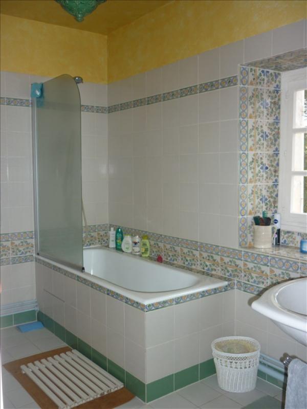 Vente maison / villa Mortagne au perche 304000€ - Photo 4