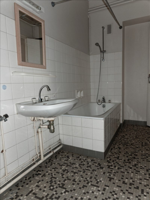 Vente appartement Montauban 117 000€ - Photo 9