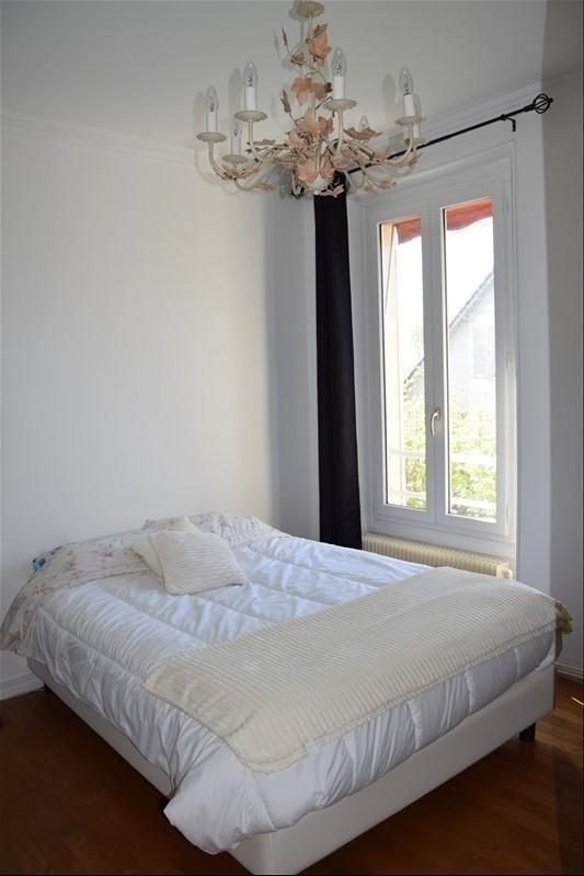 Sale apartment St maur des fosses 285000€ - Picture 4