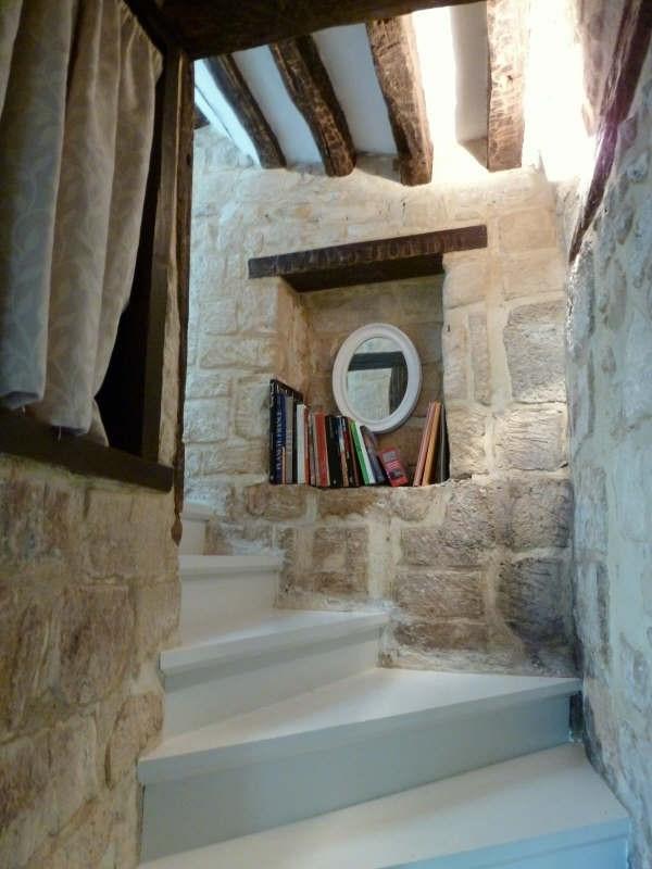 Vente maison / villa St germain en laye 610000€ - Photo 5