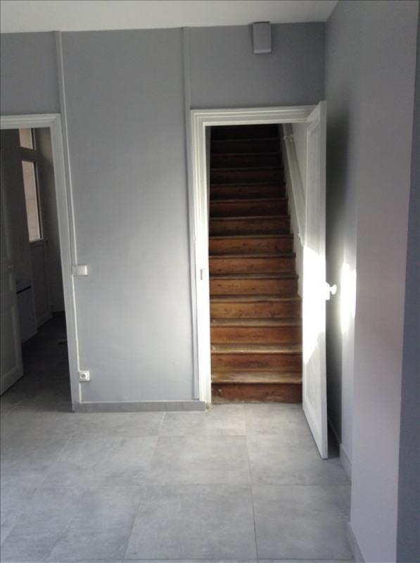 Location maison / villa Hargicourt 850€ CC - Photo 4