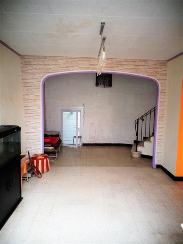 Venta  casa Orange 169000€ - Fotografía 4