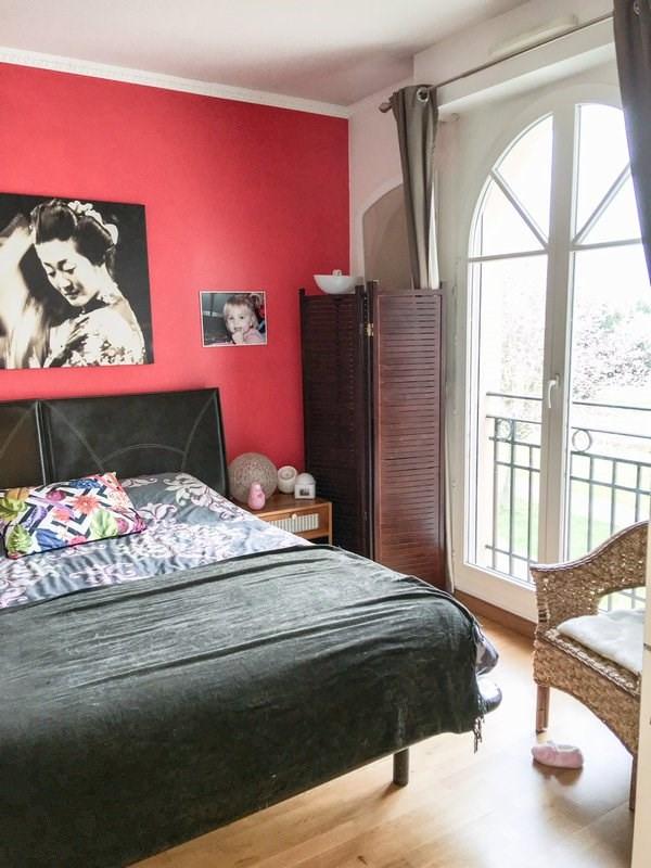 Venta  apartamento Villennes sur seine 315000€ - Fotografía 6