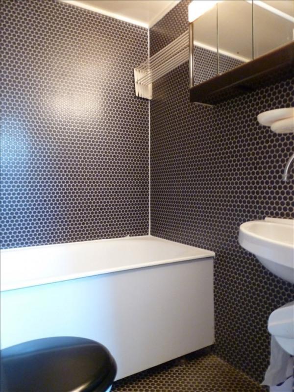 Location appartement St germain en laye 980€ CC - Photo 9