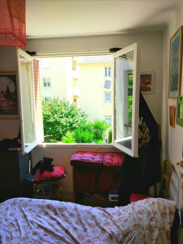 Vente appartement Nice 241 500€ - Photo 5