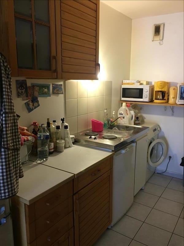 Sale apartment Salon de provence 84250€ - Picture 3