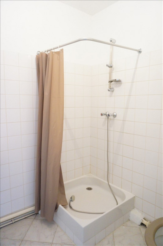 Location appartement Marseille 5ème 450€ CC - Photo 4