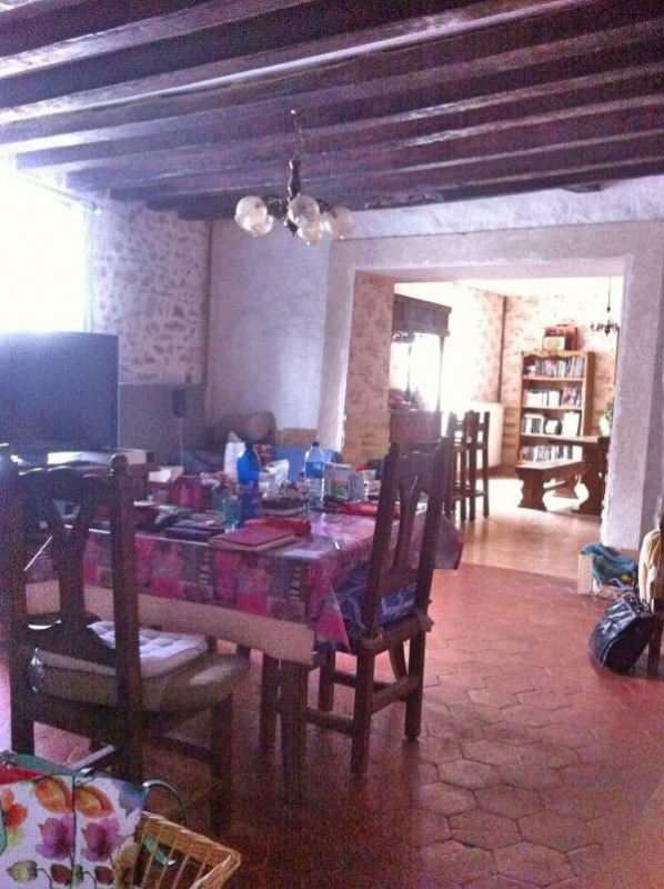 Sale house / villa Le chatelet en brie 374 000€ - Picture 9