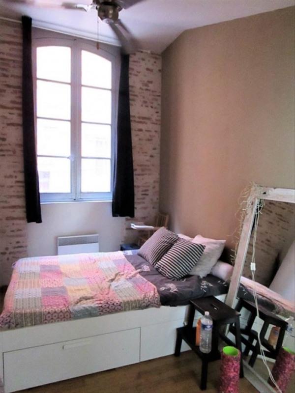 Sale apartment Albi 145000€ - Picture 5