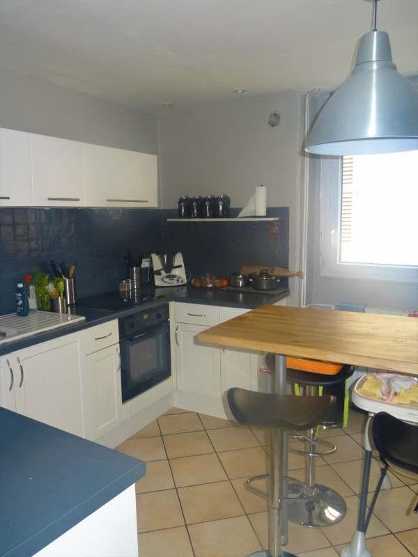 Vente maison / villa Montelimar 184000€ - Photo 4