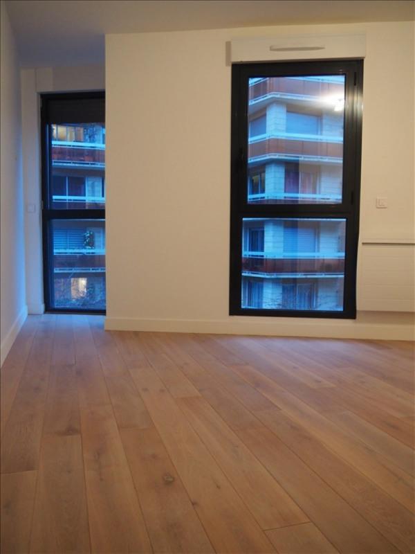 Venta  apartamento Paris 18ème 940000€ - Fotografía 5